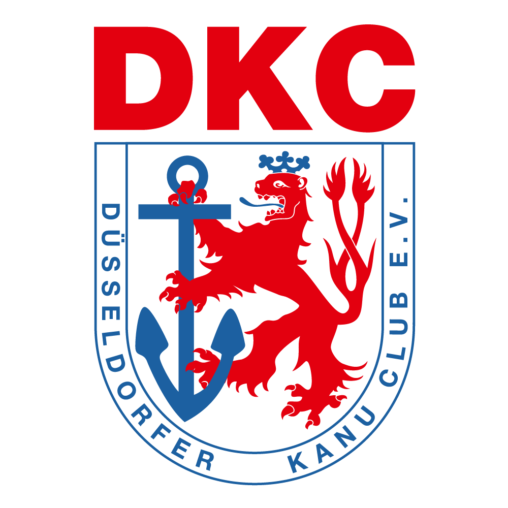 DKC Düsseldorf logo